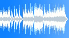 The Coven (WP-CB) Alt2 (Americana, Swampy, Tension, Blues, Appalachian) Stock Music