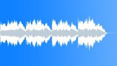 Uncooperative (WP-CB) Alt2 (Tension, Horror, Suspense, Ambient, Dark) Stock Music