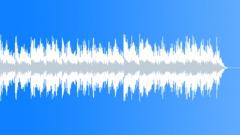 Unending (WP-CB) Alt1 (Urban, Introspective, Drama, Forensic) Stock Music