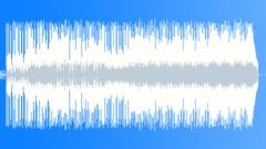 Indie Energy (no lead guitar edit) (Lite Rock, Positive, Motivational, Backgrou - stock music