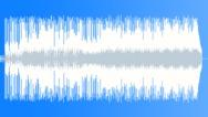 Stock Music of Indie Energy (no lead guitar edit) (Lite Rock, Positive, Motivational, Backgrou