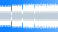 Stock Music of Tech Trance Energy (Hypnotic, Inspiring, Dance)