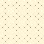 Seamless ornamental pattern, vector background - stock illustration