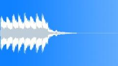 China Scoring Points 02 - sound effect