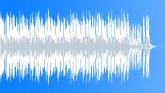 Mambo Combo 15 sec Stock Music