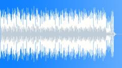 Mambo Combo 30 sec Stock Music