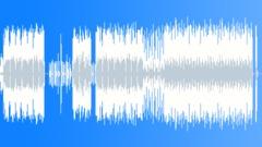 Mambo Combo DnB - stock music