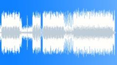 Mambo Combo Stock Music