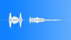 Cough 3 Sound Effect