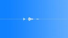 Gulp Sound Effect