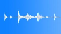 Risograph Sound Effect