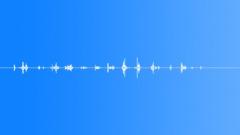 Window Latch - sound effect