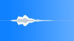 Yawn 1 - sound effect