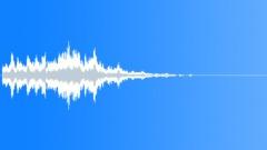 Fairy Power Drain 02 - sound effect