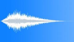 Transition Wave 01 Sound Effect