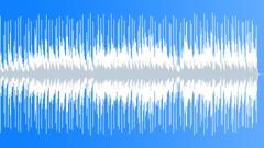 Rhumba Romance - 60 Second - stock music