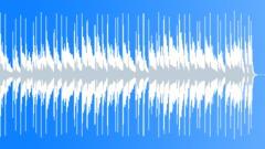 Rhumba Romance - 30 Second Stock Music