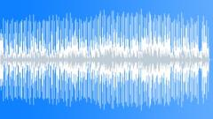 Rhumba Romance - DnB - stock music