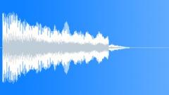 Funky Feeling Organ -Shorter Sting - stock music