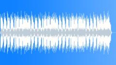 Robots Full - stock music