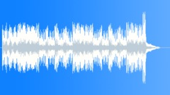 Moontan - stock music