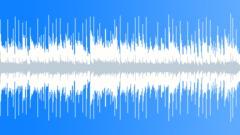 B Lynne - Better Tomorrow (Loop 04) Arkistomusiikki