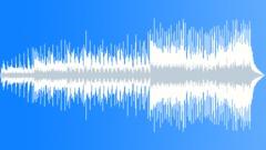 B Lynne - Cowboy Hat (30-secs version) Stock Music