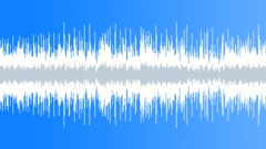 B Lynne - Cowboy Hat (Loop 02) Stock Music