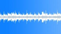 Stock Music of B Lynne - Creative Impulse (Loop 02)