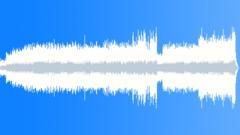 B Lynne - Cowboy Hat (Alternative mix 1) Stock Music