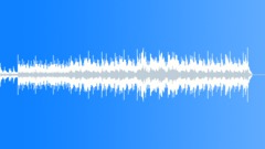 Stock Music of B Lynne - Creative Impulse (Alternative mix 1)