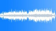 B Lynne - Hold On For Tomorrow (Underscore version 3) Arkistomusiikki