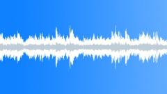 B Lynne - Tender Senses (Loop 04) - stock music