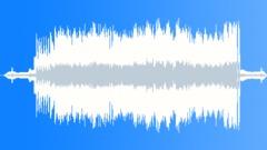 Meatball Flag Blues (Surf Rock tune) - stock music