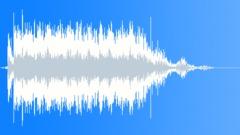 Future Weapons 2 - Bio Gun - burst_long_2 - sound effect