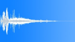 Future Weapons 2 - Bio Gun - hit_1 - sound effect