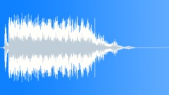 Future Weapons 2 - Bio Gun - burst_long_3 - sound effect