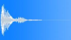Future Weapons 2 - Bolt Pomp Gun - shot_single_5 Sound Effect