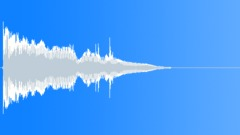 Future Weapons 2 - Future Hand Gun -  single_2 Sound Effect