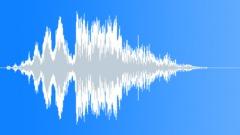Future Weapons 2 - Pump Gun 2 - shot single 2 Sound Effect