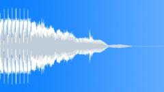 Future Weapons 2 - Ripper Fast Gun - automatic_5 Sound Effect