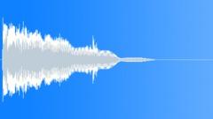 Future Weapons 2 - Ripper Fast Gun - single_5 - sound effect