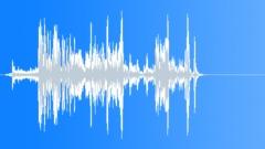 Future Weapons 2 - Source - ammunition_elements_30 Sound Effect