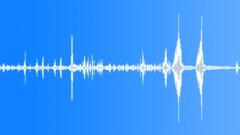 Lost Transmissions - Designed - Alarm_02 Sound Effect