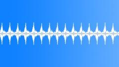 Lost Transmissions - Designed - Alarm_03 Sound Effect