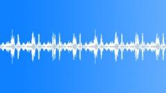 Lost Transmissions - Designed - Alarm_06 Sound Effect