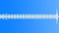 Lost Transmissions - Designed - Alarm_12 Sound Effect