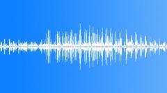 Lost Transmissions - Designed - Noise_08 Sound Effect
