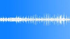 Lost Transmissions - Designed - Noise_09 Sound Effect