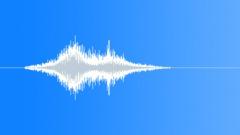 Lost Transmissions - Designed - StingerStyle_16 Sound Effect